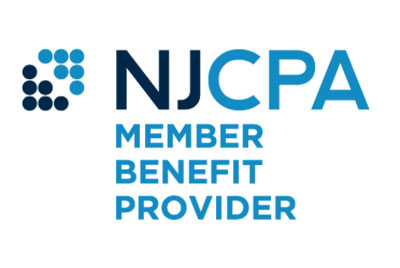 NJCPA Welcomes Jetpack Workflow as a New Business Services Provider