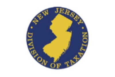 New Jersey Provides Guidance on New Net Operating Loss Regime