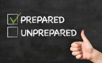 10 Steps to Prepare for and Complete the CPA Exam
