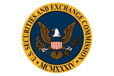 Accountant's Guide to New SEC Rules About Financial Advisers: Anticipating Questions from Clients