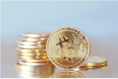 Breaking Down Bitcoin