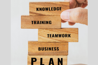 Creating an IT Plan for 2019