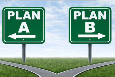 Growing or Phasing Out Your Small Firm