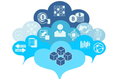 Uses of Distributed Ledger Technology in Accounting and Finance