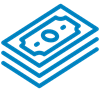 Icon_Stack_of_Money_SKY-04
