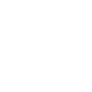 Icons_3_gears_wht-01